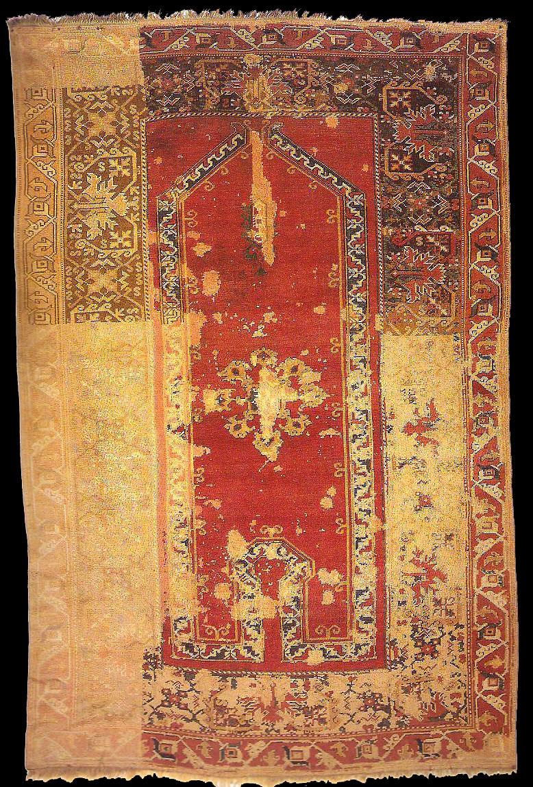 Bellini Carpet Philadelphia Museum Of Art on Art Steps