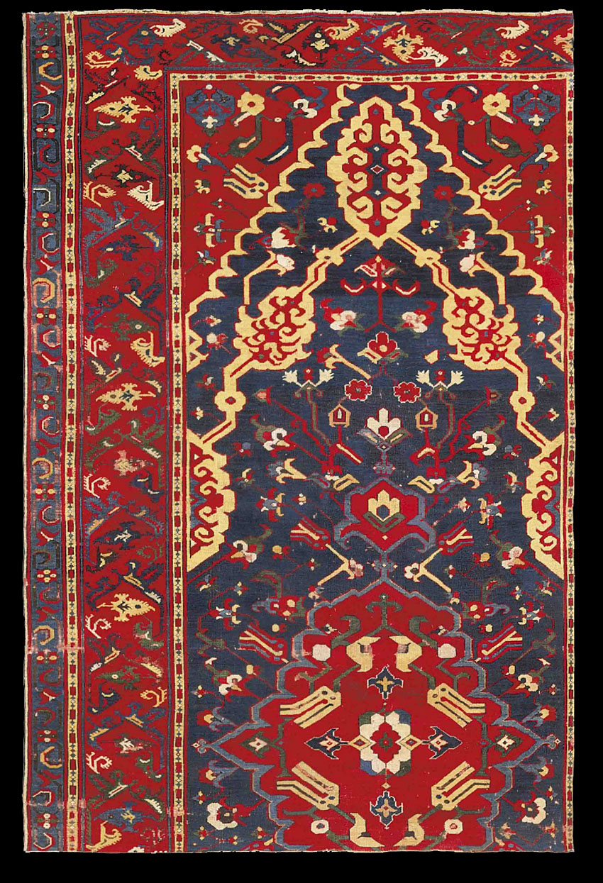 area empire safavieh by rug rugs
