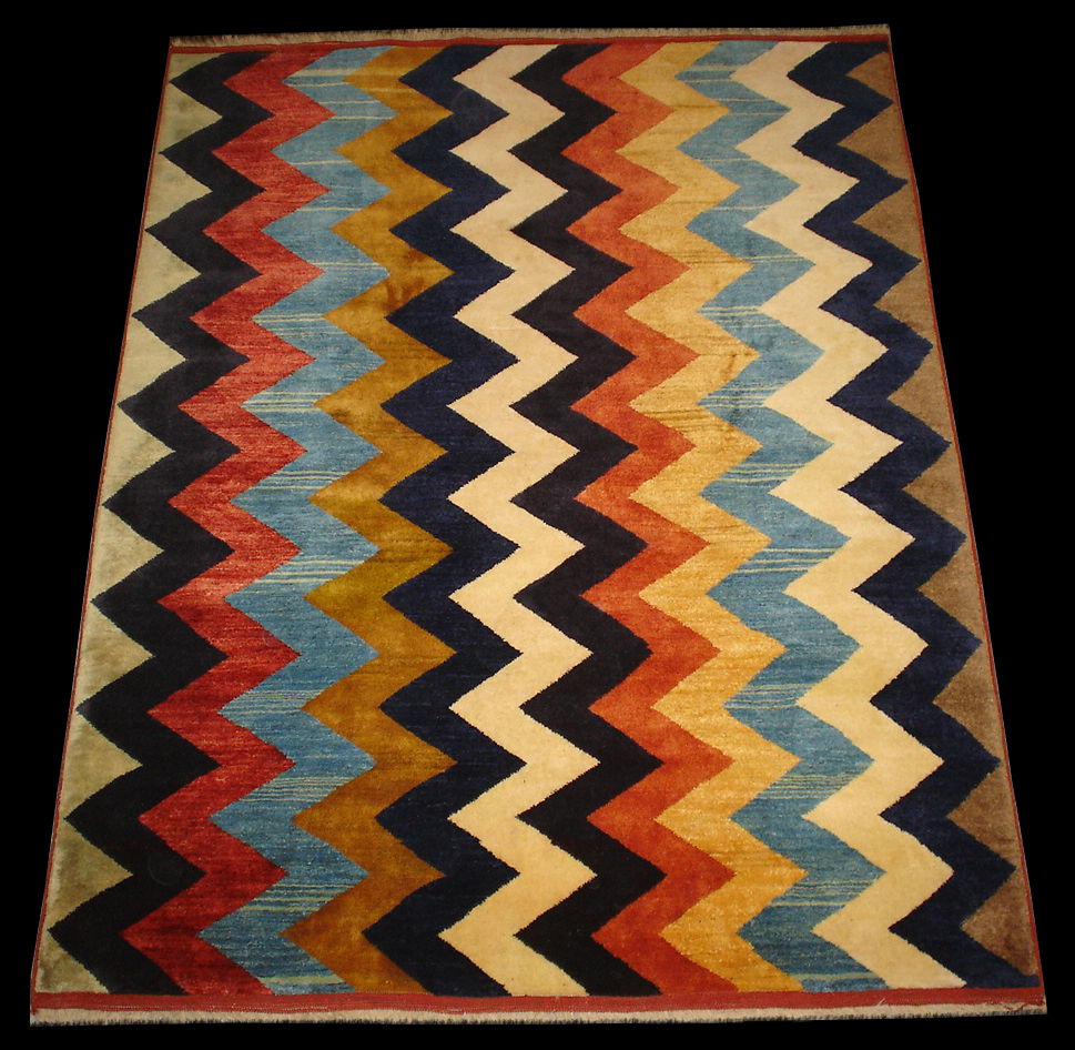Contact Us For More Information About This Rug
