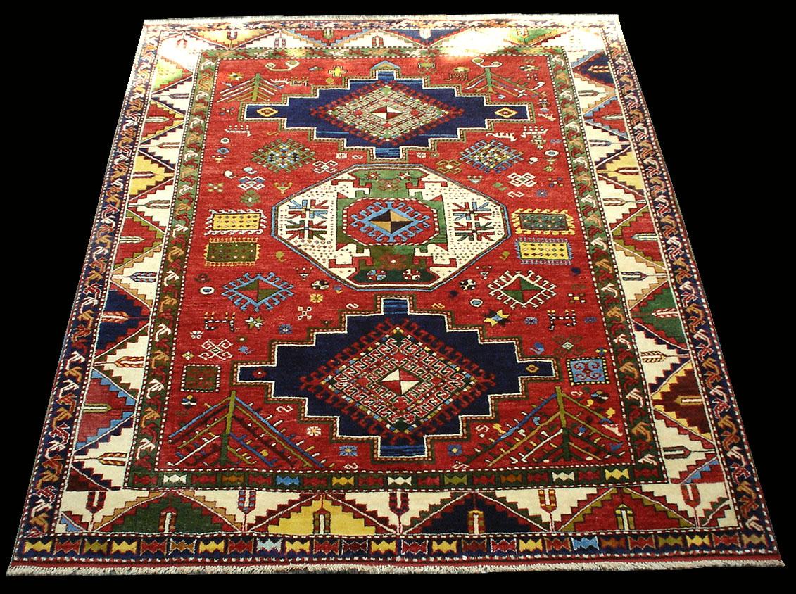 Lori Pambak Rug Caucasian Lori Pambak Carpet