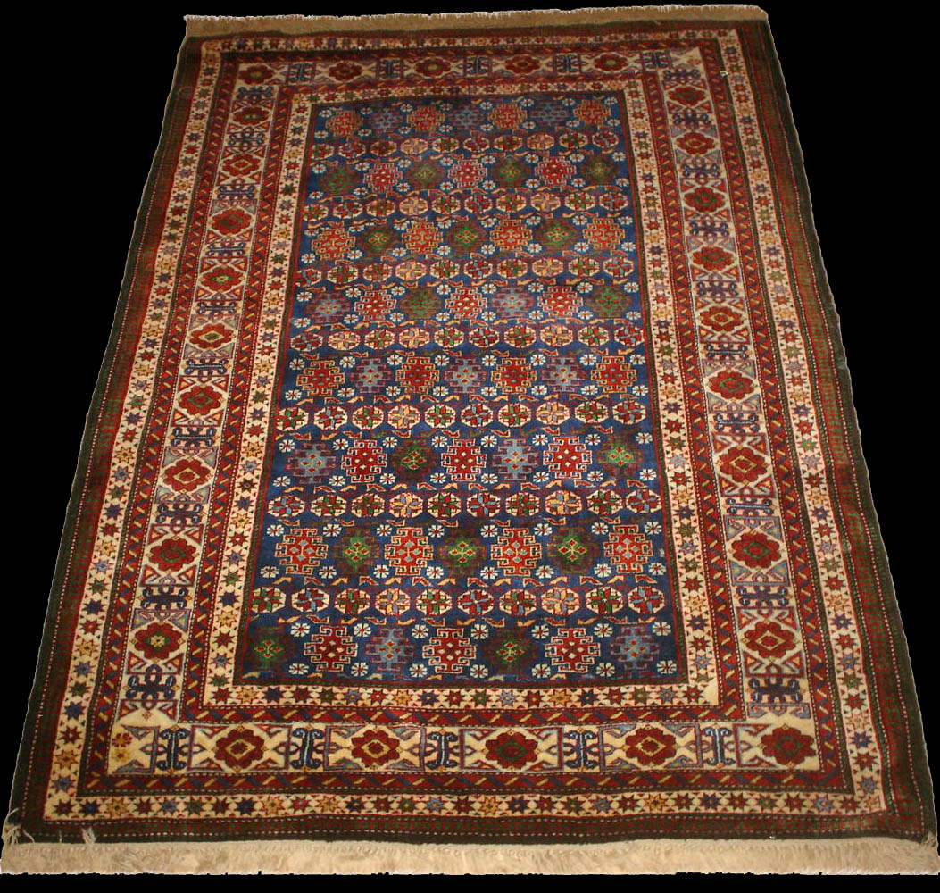 Best for more information about the above rug or to place an order please email baku azerbaijan - Paracchi tappeti bagno ...