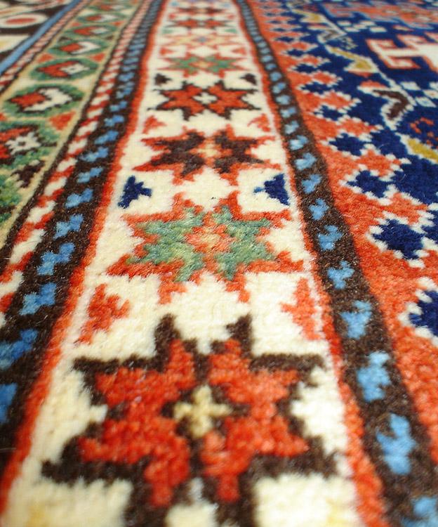 Chi Chi Rug Kuba Chichi Rug Chi Chi Rugs And Carpets