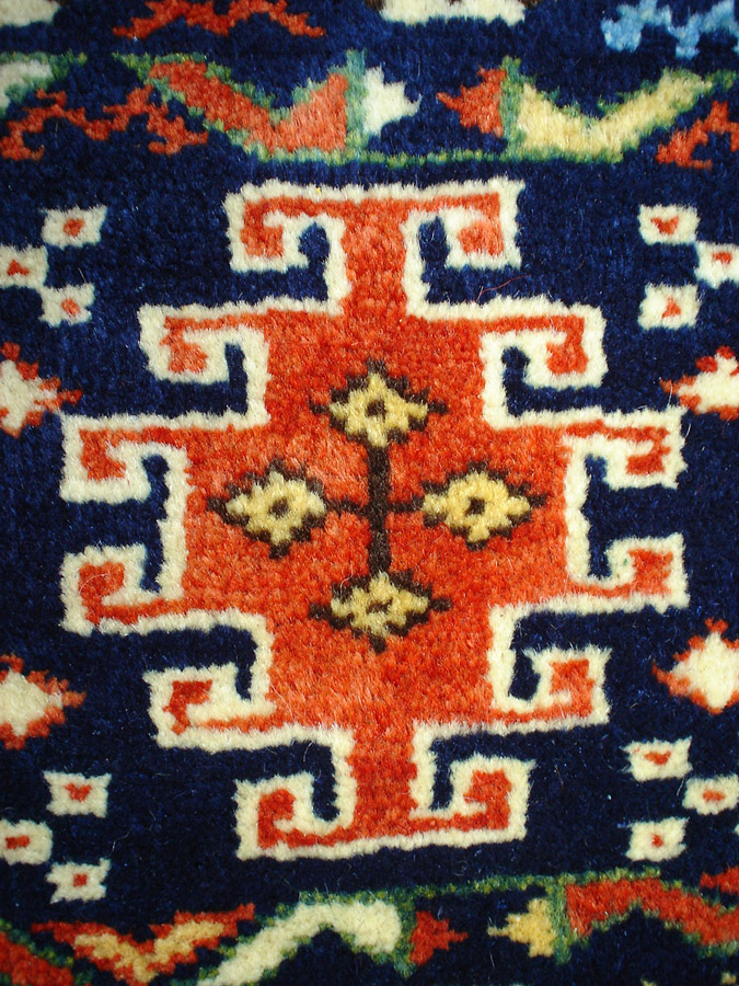 Chi Chi Rug Kuba Chichi Rug Chi Chi Rugs And Carpets