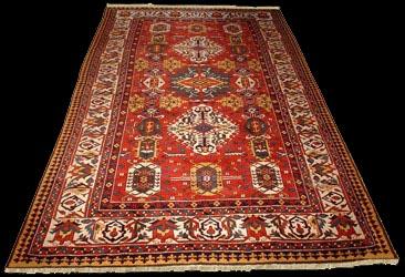 Karabagh Rugs Karabagh Carpets Caucasian Karabagh Rugs
