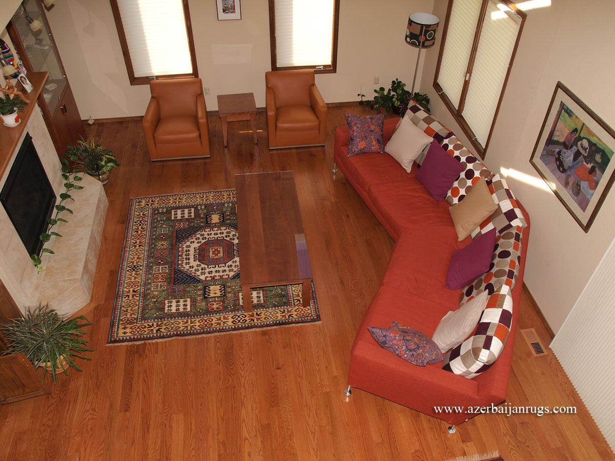 Oriental Rug Designs Interior Design With Arfp Rugs