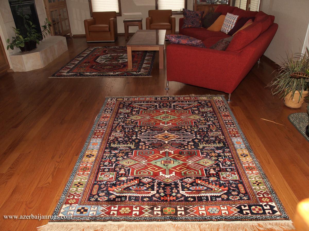 Interior Design With ARFP Rugs Decorating Oriental Rugs