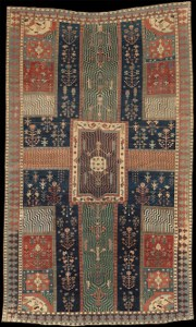 Early Nw Iran Azerbaijan Rugs And Carpets