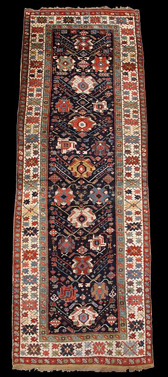 Karadagh rug