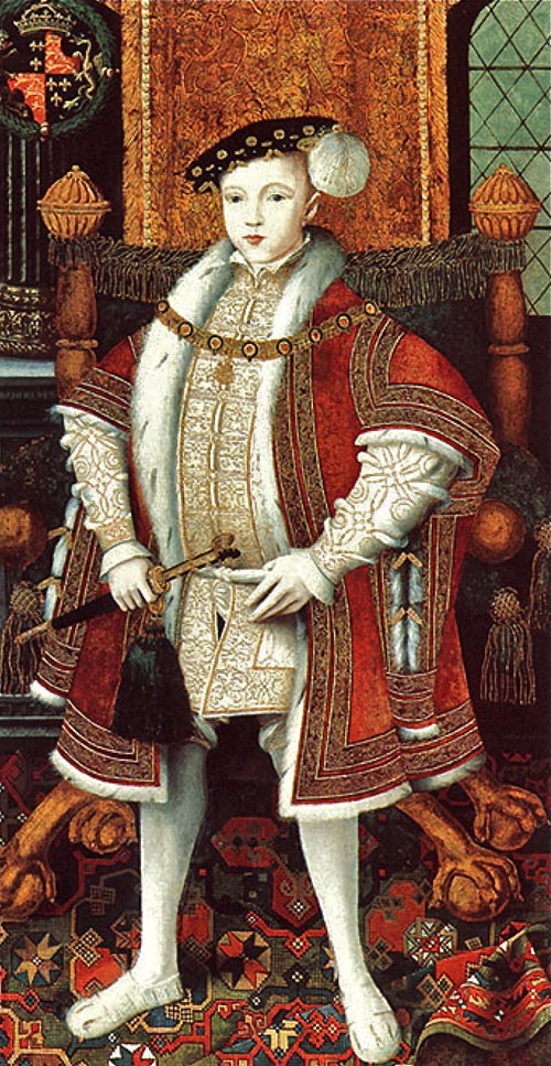 the impact of king henry viiis decisions during the renaissance period in england Paper on henry viii reigning during the period of england and spain henry became king upon the the italian renaissance period famous for.