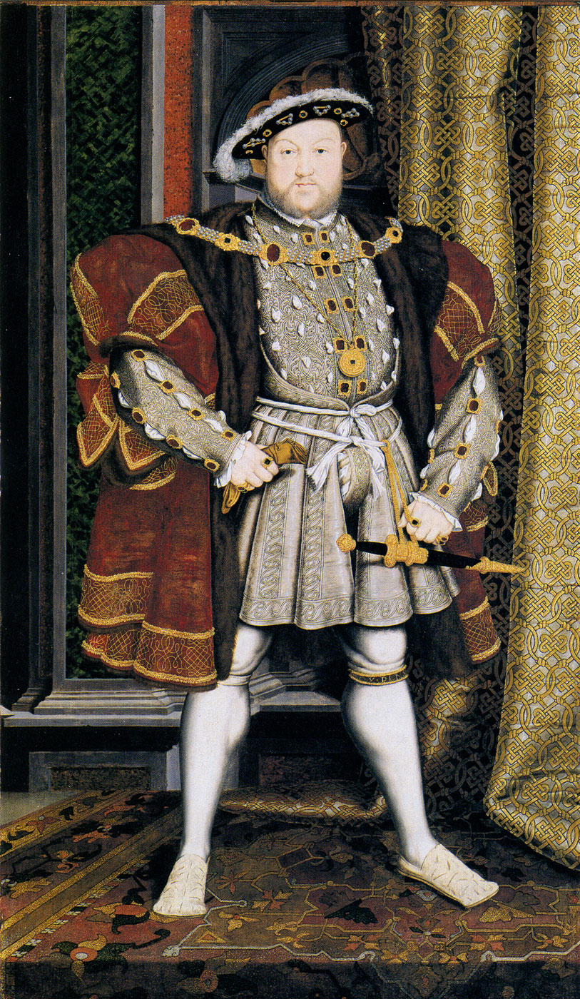 shakespeares views on absolute monarchy in his plays richard ii and henry ii Shakespeare does ensure that the victors in his plays serve the ends of the ruling monarch however, the events and characterizations in his plays undermine the position of monarchy and aristocracy even if the outcome looks good for the establishment, how the play gets to the outcome often doesn't richard ii is a good example.