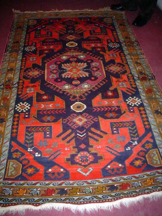 Kuba Rugs And Carpets Gt Caucasian Rugs Gt Oriental Rugs Gt Kuba
